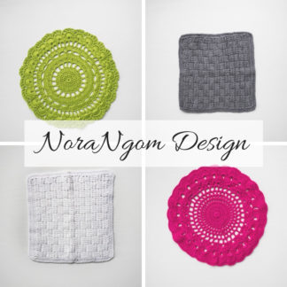 NoraNgom Design